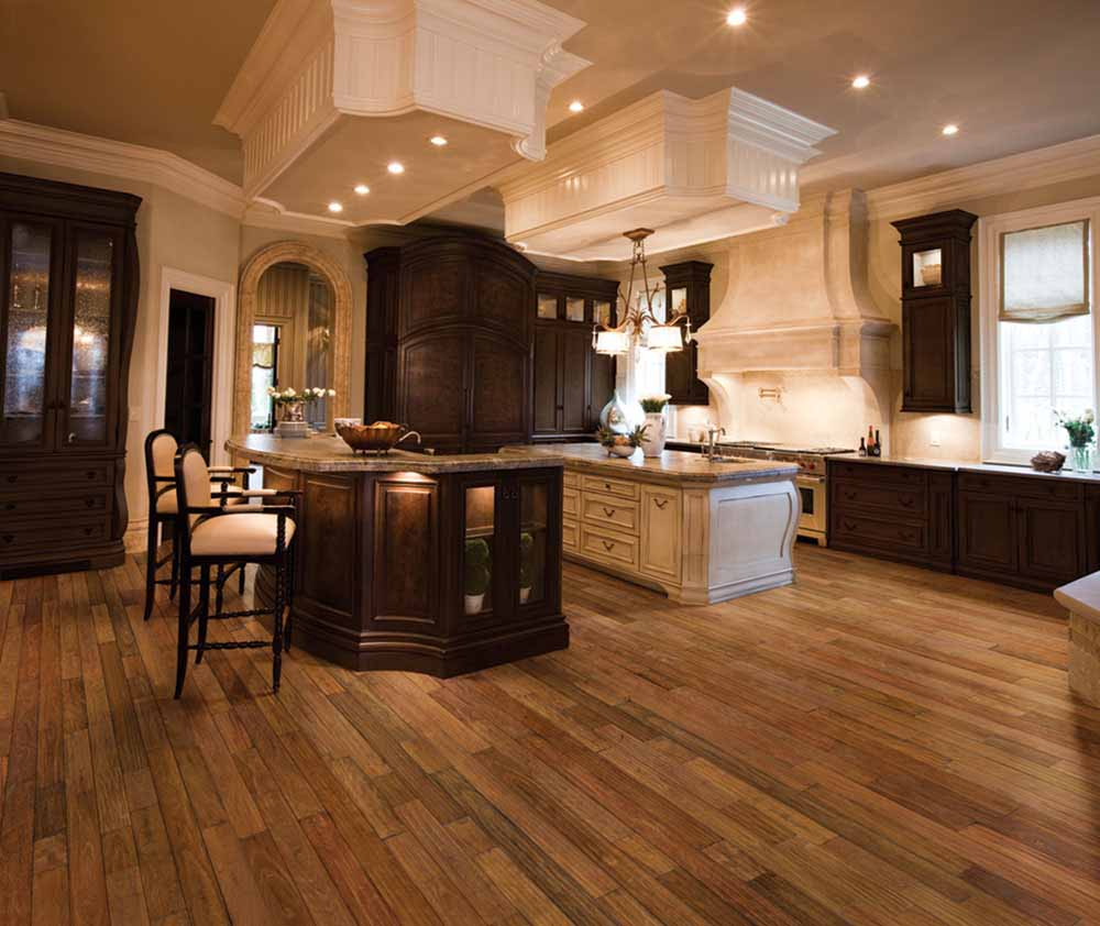 Image Result For Hardwood Flooring Refinishing Cost