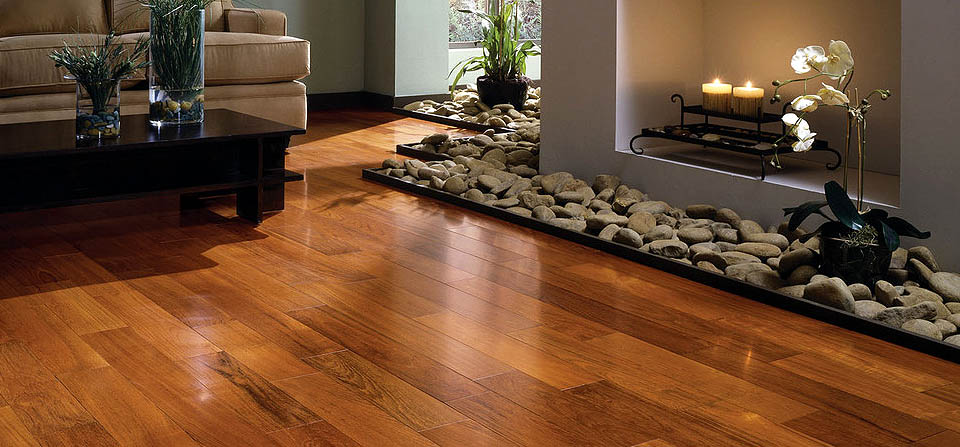 orange county hardwood flooring